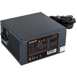 БП ATX 600 Вт Exegate 600PPX EX270866RUS