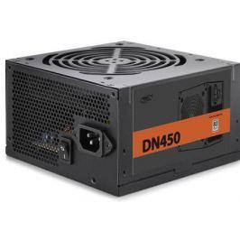БП ATX 450 Вт Deepcool Nova DN450 DP-230EU-DN450