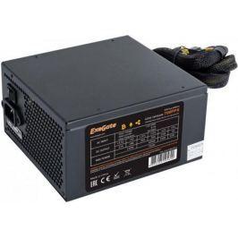 БП ATX 700 Вт Exegate 700PPX Mining Edition EX270867RUS
