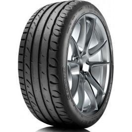 Шина Kormoran Ultra High Performance 205/50 ZR17 93W XL