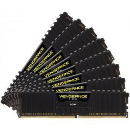 Оперативная память 64Gb (8x8Gb) PC4-24000 3000MHz DDR4 DIMM Corsair CMK64GX4M8C3000C16