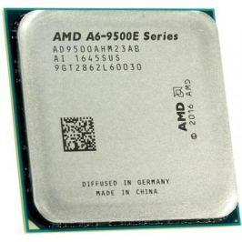Процессор AMD A6 9500E AD9500AHM23AB Socket AM4 OEM
