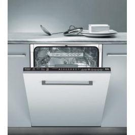 Посудомоечная машина Candy CDI 3DS633D-07 белый