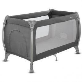 Кровать-манеж Inglesina Lodge (grey)
