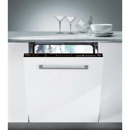 Посудомоечная машина Candy CDI 1DS63-07 белый