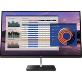 "Монитор 27"" HP EliteDisplay S270n"