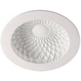 Встраиваемый светодиодный светильник Novotech Gesso 357501