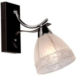 Бра Silver Light Katarini 221.49.1