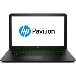 Ноутбук HP Pavilion 15-cb013ur (2CM41EA)