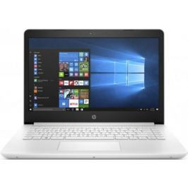 Ноутбук HP 14-bp102ur (2PP17EA)