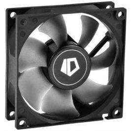 Вентилятор ID-Cooling NO-8025-SD 80x80x25mm 2000rpm