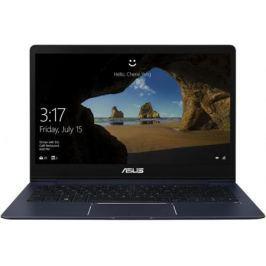 Ультрабук ASUS ZenBook UX331UN-EA101T (90NB0GY1-M02320)