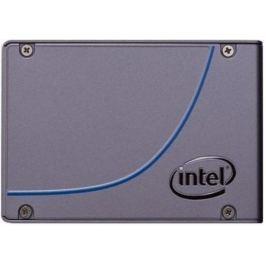 Твердотельный накопитель SSD PCI-E 1.6Tb Intel P3600 Series Read 2600Mb/s Write 1600Mb/s SSDPE2ME016T401 934673