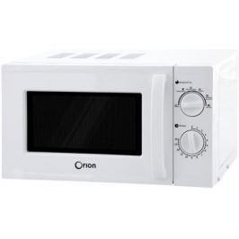 СВЧ Orion МП20ЛБ-М303 700 Вт белый