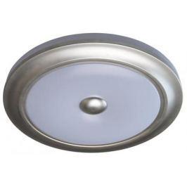 Потолочный светодиодный светильник с пультом ДУ MW-Light Энигма 688010401