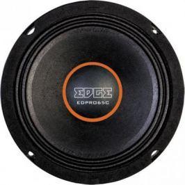 Автоакустика Edge EDPRO65C-E6 среднечастотная 1-полосная 16см 130Вт-260Вт