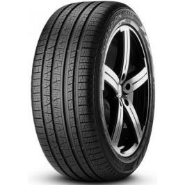 Шина Pirelli Scorpion Verde All-Season 255/55 R19 111V XL