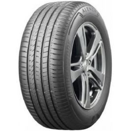Шина Bridgestone Alenza 001 235/55 R18 100V