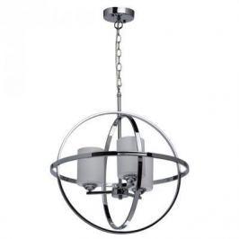 Подвесная люстра MW-Light Альгеро 1 285010303