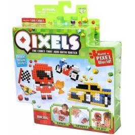Набор для творчества Qixels Гонки от 4 лет 87040