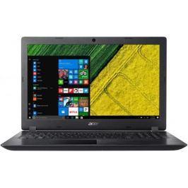 Ноутбук Acer Aspire 3 A315-21G-64AA (NX.GQ4ER.007)