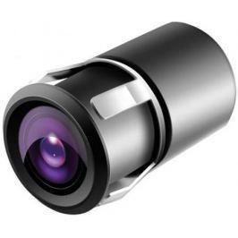 Автомобильная камера заднего вида Digma DCV-110 универсальная