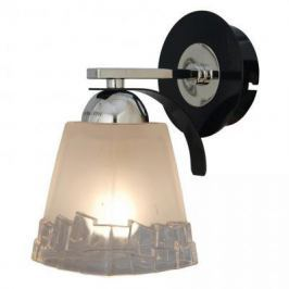 Бра Silver Light Montenegro 703.49.1