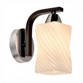 Бра Silver Light Bertuccio 219.49.1