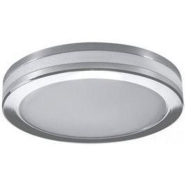 Встраиваемый светодиодный светильник Lightstar Maturo 070252