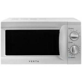 СВЧ Vekta MS720AHW 700 Вт белый