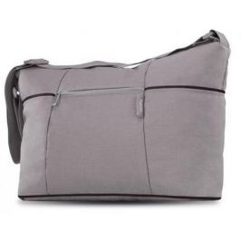 Сумка для коляски Inglesina Trilogy Day Bag (sideral grey)