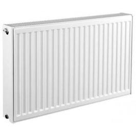 Стальной панельный радиатор Axis 11 500х1400 Classic Радиатор без боковых панелей и верхней решетки