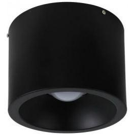 Потолочный светодиодный светильник Favourite Reflector 1994-1C