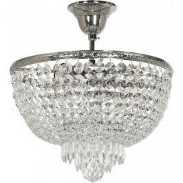 Потолочный светильник Arti Lampadari Nonna E 1.3.30.502 N