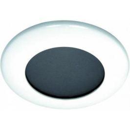 Встраиваемый светильник Donolux N1519-WH