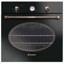 Электрический шкаф Candy R100/6GH черный