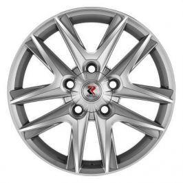 Диск RepliKey Toyota Land Cruiser 200 RK5153 8xR18 5x150 мм ET60 GMF