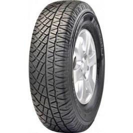 Шина Michelin Latitude Cross 235/60 R16 104H