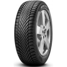 Шина Pirelli Winter Cinturato 205/65 R15 94T