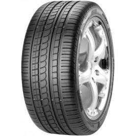 Шина Pirelli P Zero Rosso 265 /35 R18 ZR N4