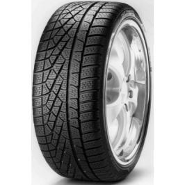 Шина Pirelli Winter Sottozero 255/40 R19 100V XL