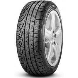 Шина Pirelli Winter Sottozero 2 285/35 R19 99V