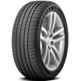 Шина Goodyear Eagle LS-2 275/45 R19 108V