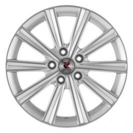 Диск RepliKey Toyota Corolla/Camry RK S5160 7xR17 5x114.3 мм ET45 S