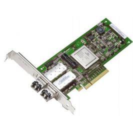Контроллер Dell Qlogic QLE2562 406-10471