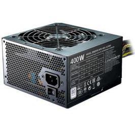 БП TFX 400 Вт Cooler Master MPX-4001-ACABW-ES