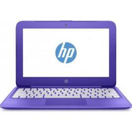 Ноутбук HP Stream 11-y009ur (2EQ23EA)