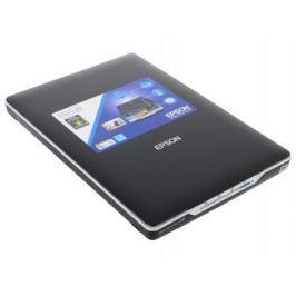 Сканер Epson Perfection V19 4800x4800 dpi CIS USB B11B231401