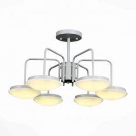 Потолочная светодиодная люстра ST Luce Pratico SLE120.502.06