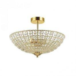 Потолочный светильник светильник Favourite Splendor 1946-3U